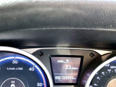 Hyundai iX35 CRDI PREMIUM 2.0 5dr Full extra